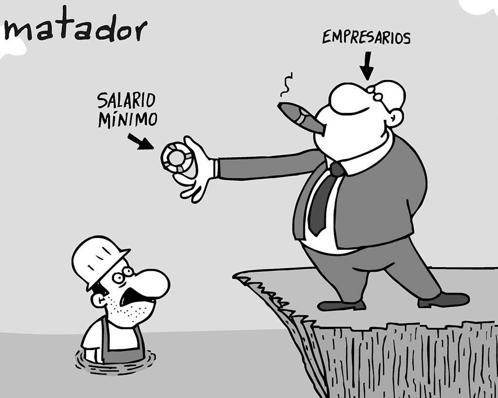 Resultado de imagen para caricatura de pompita pou