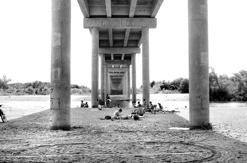 Aguas Corrientes 6