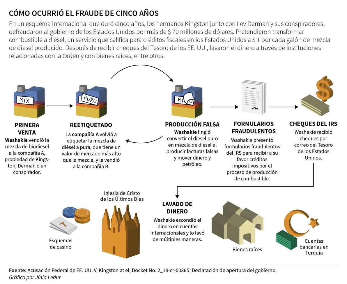 https://ladiaria.com.uy/media/photologue/photos/cache/fraud-diagram-es_1192w.jpg
