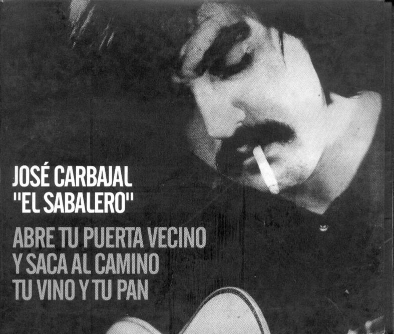 Uruguayjosé El Sabalero Carbajal Carajo No Hay Más Ley