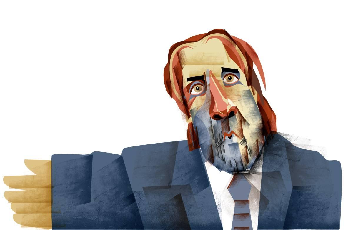 Apuntes del día: Lo deseable y lo esperable | la diaria | Uruguay