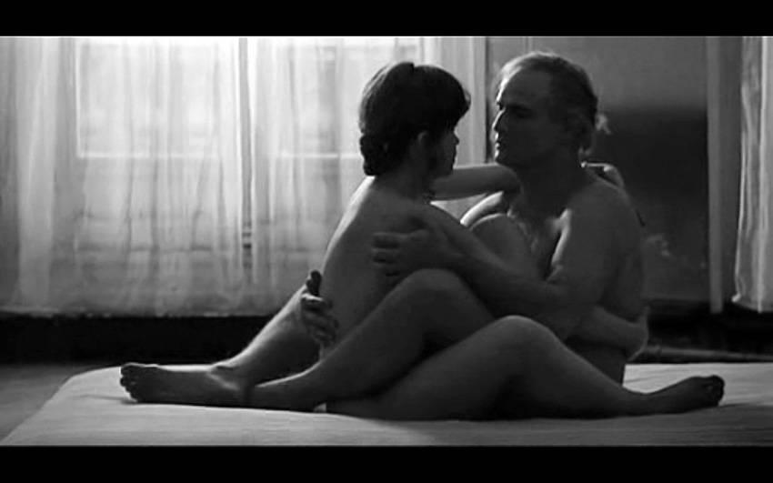 Смотрим - порно отец и дочь мать и сын порнуха мать отец сын доч. 2.
