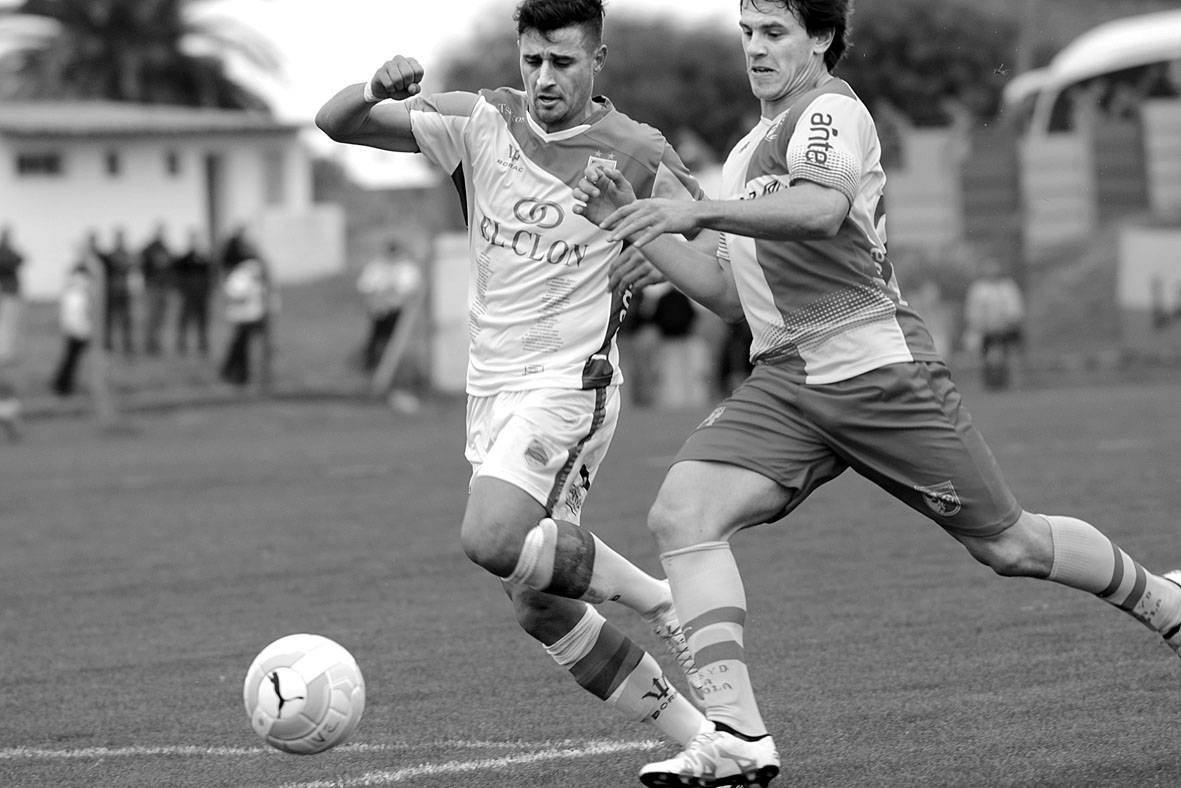 Rampla Juniors derrot³ a Villa Espa±ola la diaria