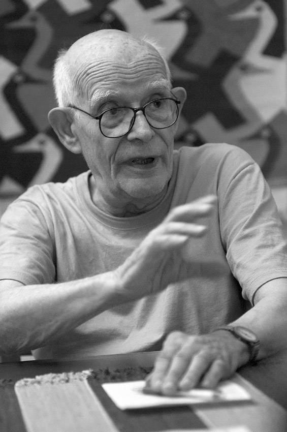 Miguel Soler. (archivo, febrero de 2013)