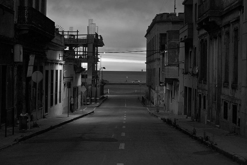 Foto: Santiago Mazzarovich