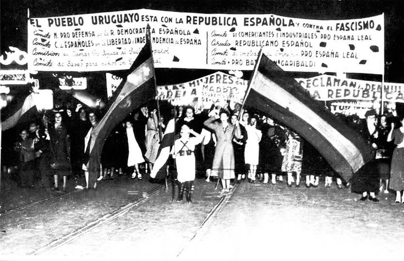 Uruguayo en la guerra civíl española. P8f1-20150209-_article_main