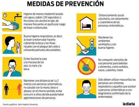 artículos de salud diaria
