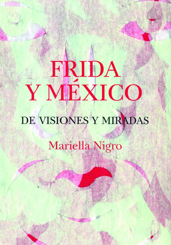 Frida y México